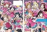 ラブライブ!スクールアイドルフェスティバル Aqours official illustration book2 画像