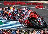 MOTO GP AND GRID GIRLS 2019