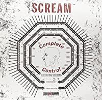 Complete Control Session [10 inch Analog]