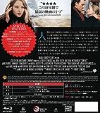 コンタクト [Blu-ray] 画像