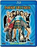 エンパイア レコード[Blu-ray/ブルーレイ]