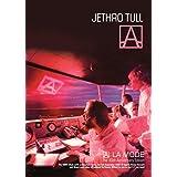 A -CD+DVD-