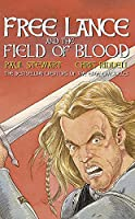 Free Lance and The Field Of Blood