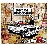 Dans Ma Democratie
