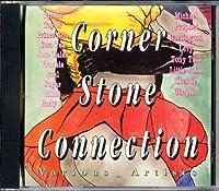 Corner Stone Connection