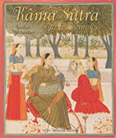 Kama sutra pour les femmes