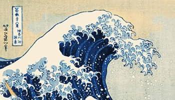 葛飾北斎はライフ誌が選ぶ「この1000年で最も重要な功績を残した世界の人物100人」に選ばれた唯一の日本人