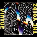 VIRTUE [2LP] (DOWNLOAD) [12 inch Analog]
