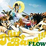 SUMMER FREAK / FLOW