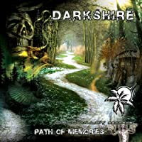 Path Of Memories