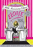 Eloise: The Absolutely Essential 60th Anniversary Edition 画像