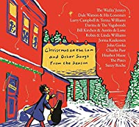 Christmas on the Lam & Other S