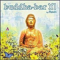 Buddha-Bar Vol. 4
