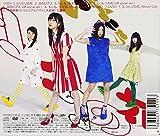 ヒリヒリの花[通常盤Type-A CD+DVD] 画像
