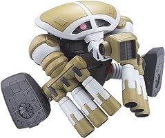 BANDAI 万代 敢达模型 HGUC 1/144 玖阿格 HGD-175701