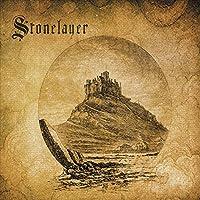 Stonelayer