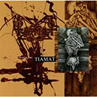 Astral Sleep by TIAMAT