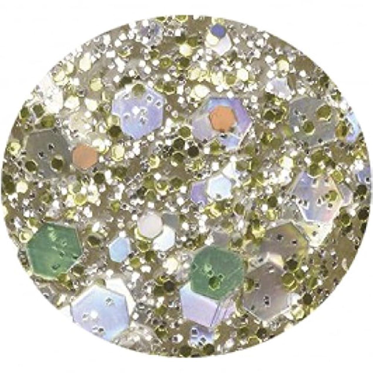 出力保有者蒸Entity One Color Couture Gel Polish - Chrysanthemum Gold Coins - 0.5oz / 15ml
