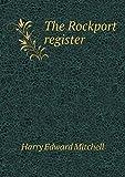 The Rockport Register Book on Demand Ltd.