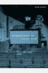 Introduction to Film Paperback