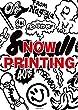 【早期購入特典あり】Squall<初回生産限定盤 CD+DVD> (ステッカー付)