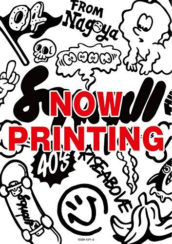 Squall<初回生産限定盤 CD+DVD>