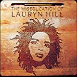 The Miseducation of Lauryn Hill 画像