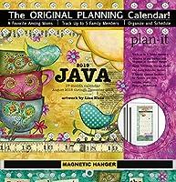 WSBL Java 2019 Plan-It Plus(19997009179)