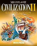 Civilization II: Multiplayer (Gold Edition) [並行輸入品] 画像