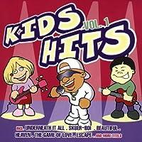 Vol. 1-Kids Hits