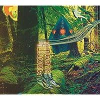 Moon Boots(初回生産限定盤)(Blu-ray Disc付)