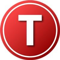 TextMaker HD Basic