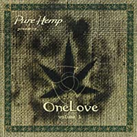 One Love Hemp Compilation