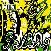 Galang 05 Pt 2 (Rmx)