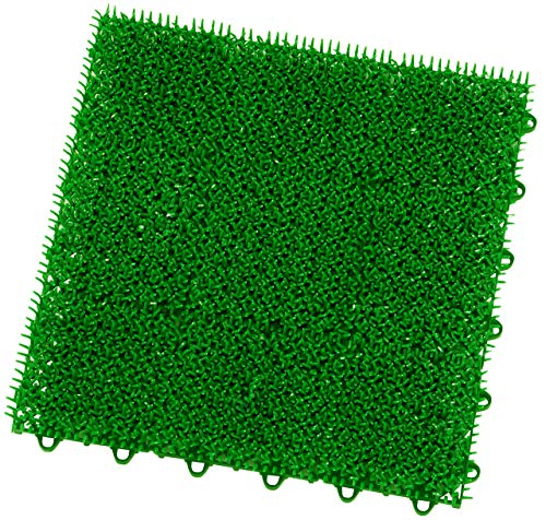人工芝のおすすめ厳選人気ランキング10選のサムネイル画像