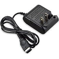 BQuel NDS(初代DS) GBA-SP対応 アクセサリー ACアダプター 充電器