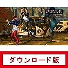 アケアカNEOGEO ザ・キング・オブ・ファイターズ '98 オンラインコード版