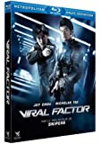 Viral Factor [Blu-ray]
