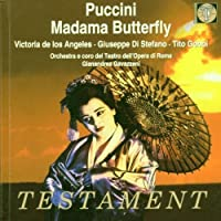 Madame Butterfly (1998-11-24)