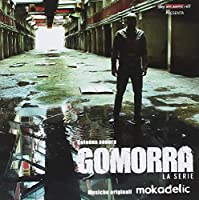 Gomorra - the Series