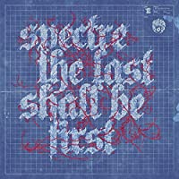 LAST SHALL BE FIRST [12 inch Analog]