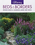 Fine Gardening Beds & Borders: design ideas for gardens large and small by Editors of Fine Gardening (2013-01-08) 画像
