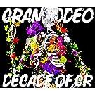 DECADE OF GR(DVD付)