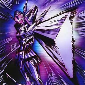 Accel World Original Soundtrack feat.ONOKEN