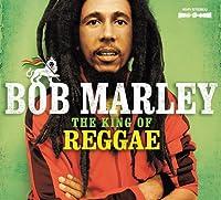 King of Reggae