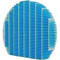 シャープ空気清浄機用加湿フィルター 加湿空気清浄機 交換用加湿フィルター 対応型番FZ-Y80MF 1枚