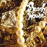 BEACH HOUSE 画像