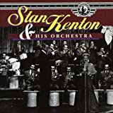 Uncollected Stan Kenton & His Orchestra, Vol. 5 (1945-1947)