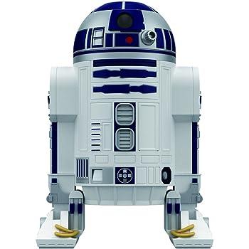 HOMESTAR ホームスター スター・ウォーズ R2-D2