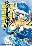 シュトヘル(12) (ビッグコミックススペシャル)